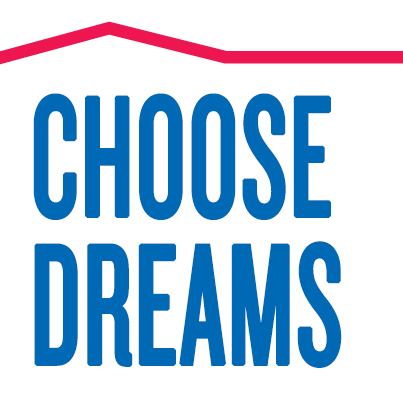 AmFam Choose Dreams Logo copy